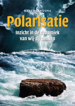 polarisatie